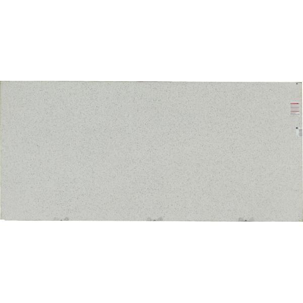 Image for Silestone 19945: White Platinum