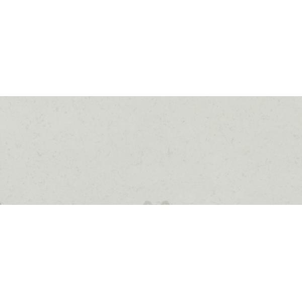 Image for Polar Stone 20070-1-1: Grecian