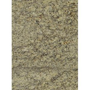 Image for Granite 2012-1: Napolitano