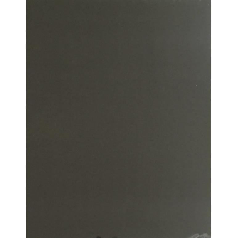 Image for Q 20211-1: Shadow Grey