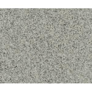 Image for Granite 20248-1: Luna Pearl