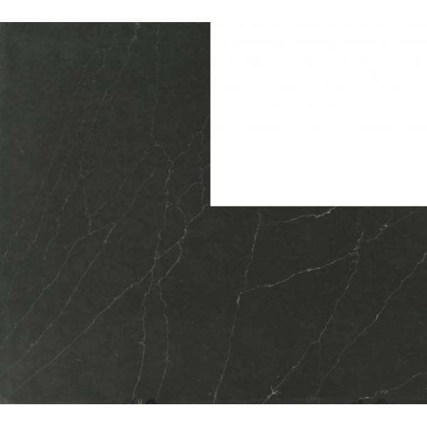 Image for Difiniti 20284-1: Grafite