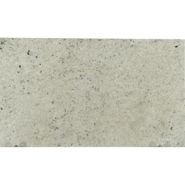 Image for Granite 20407-1: Colonial white