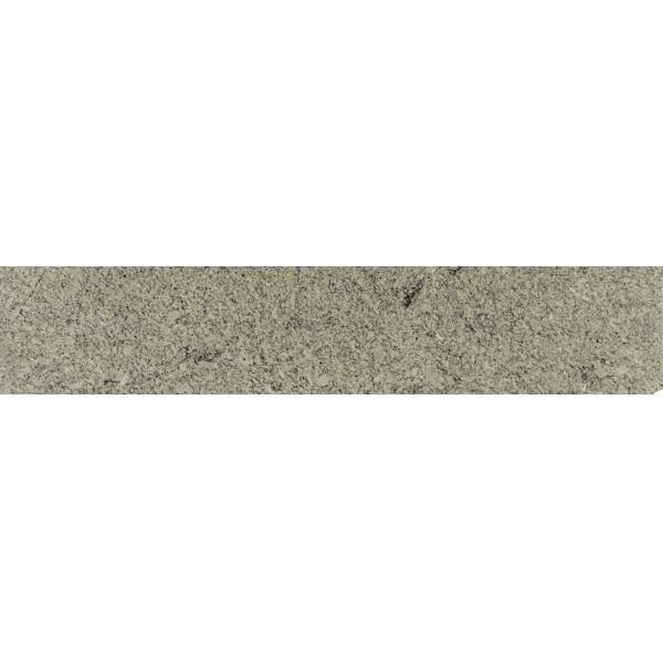 Image for Granite 20423-1-1: Blanco Tulum