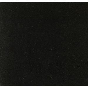 Image for Granite 20452-1-1: Uba Tuba