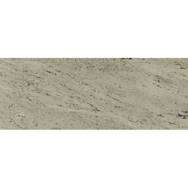 Image for Granite 20553-1: River White