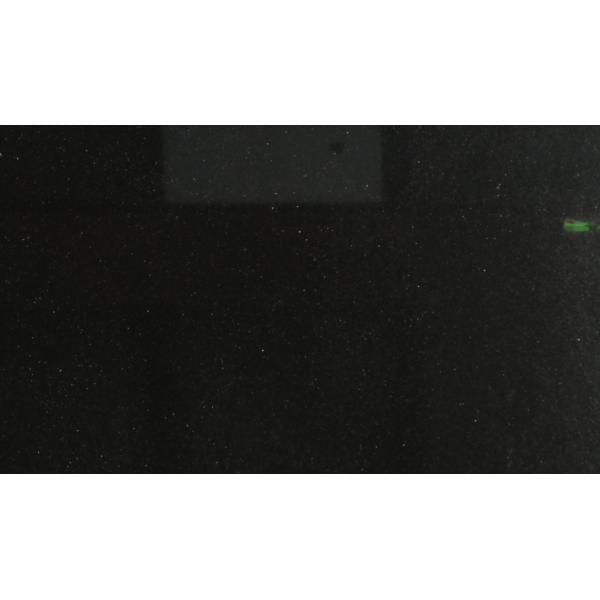 Image for Granite 20577-1-1-1: Black Galaxy