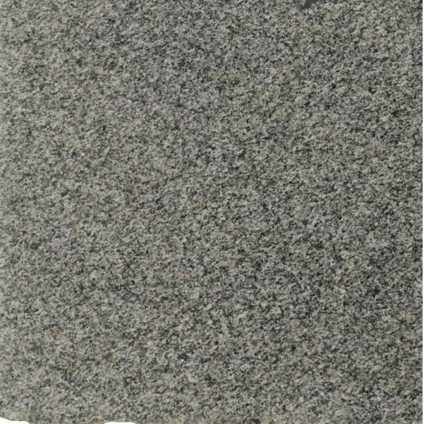 Image for Granite 20689-1: Caledonia