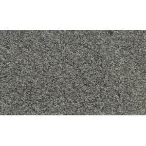 Image for Granite 20738-1: Caledonia