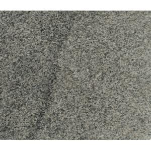 Image for Granite 20744-1: Caledonia
