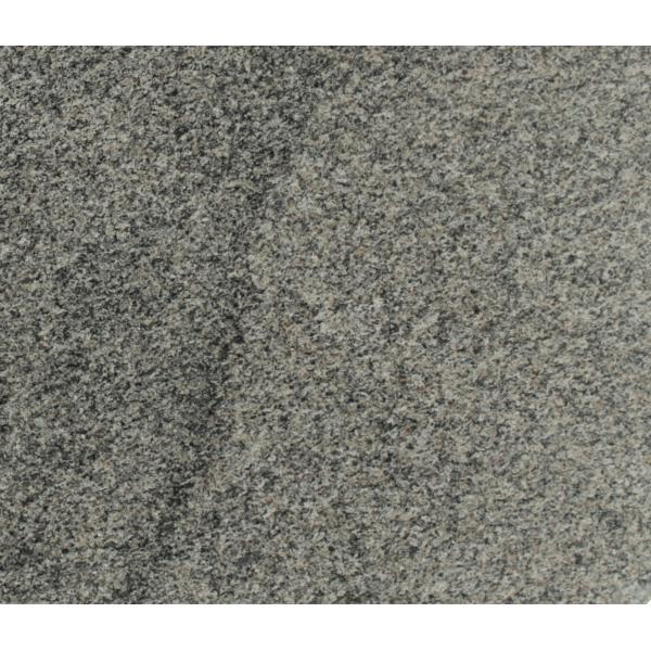 Image for Granite 20744-1: Caledonia