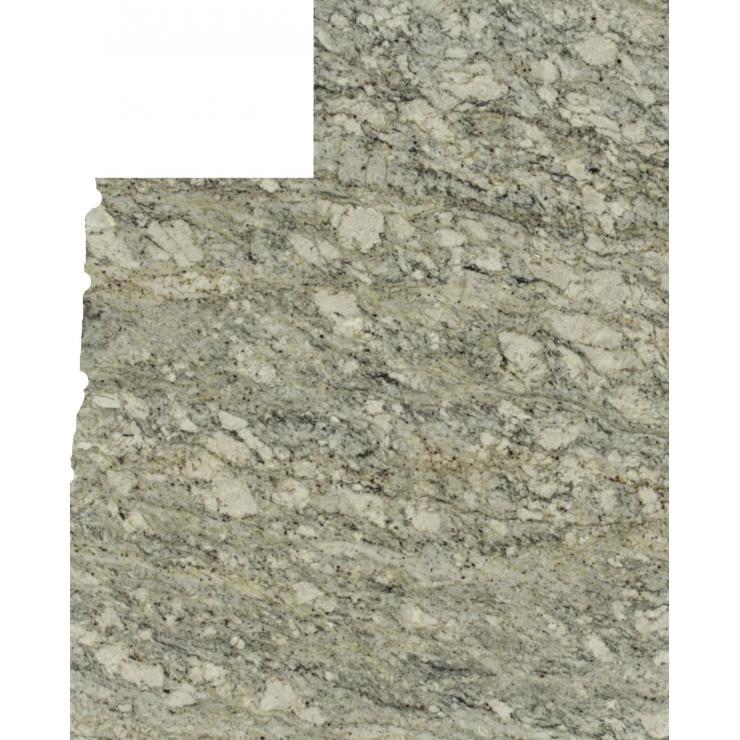 Image for Granite 20772-1-1: African Rainbow