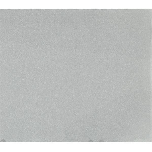 Image for Eco Terr 20797-1: Misty Grey