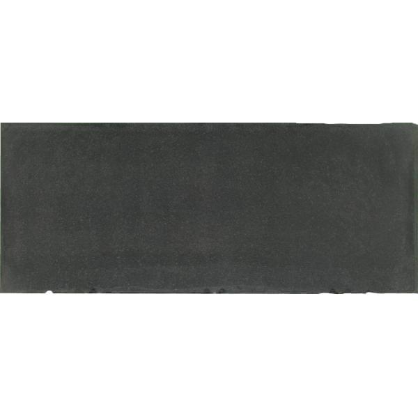 Image for Eco Terr 20799: Bulgari Black