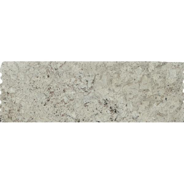 Image for Granite 20818-1: White Galaxy