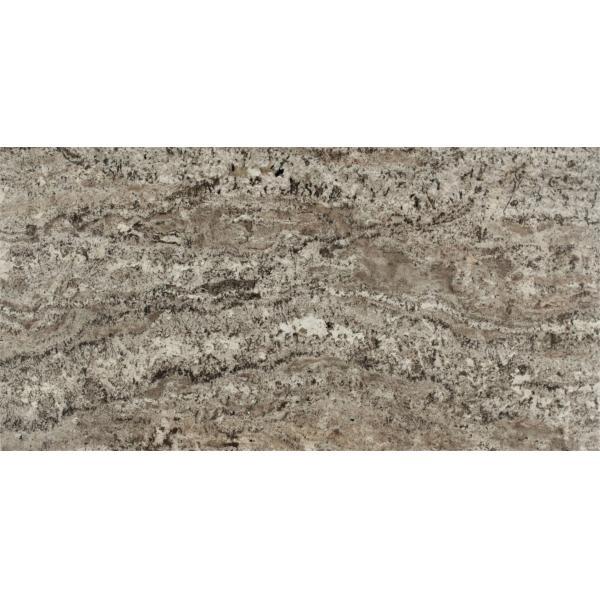 Image for Granite 20905-1: Torroncino
