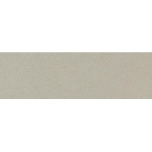 Image for Zodiaq 20954-1-1: Antique Pearl