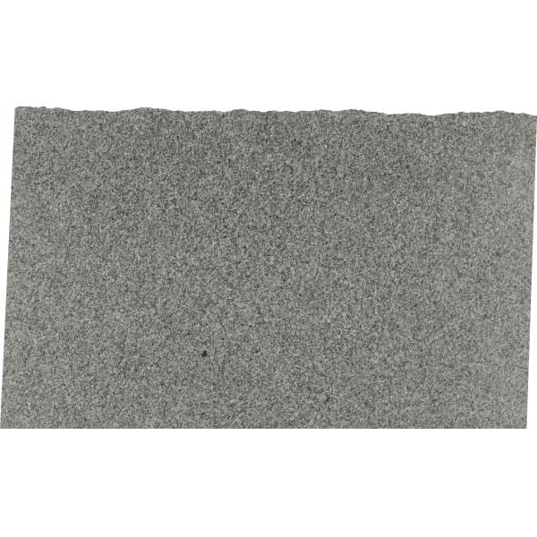 Image for Granite 21032: Caledonia Leather
