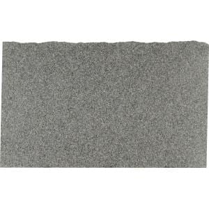 Image for Granite 21033: Caledonia Leather