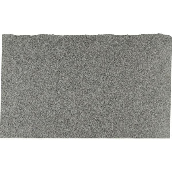 Image for Granite 21033: Caledonia Leather
