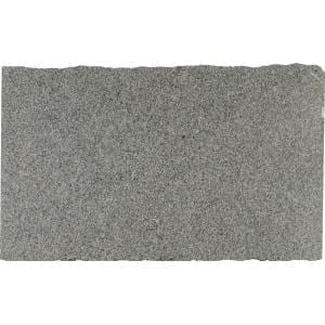 Image for Granite 21034: Caledonia Leather