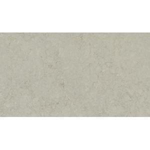Image for Q 21038-1-1: Grey Lagoon