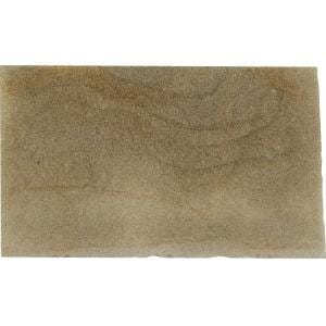 Image for Granite 21049: Sunset Gold