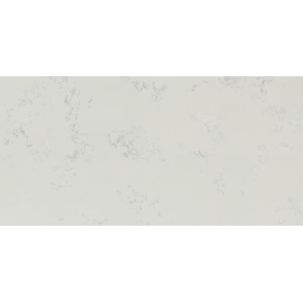 Image for Q 21125-1-1: Carrara Marmi