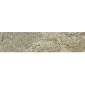Image for Granite 21131-1-1: Hawaii