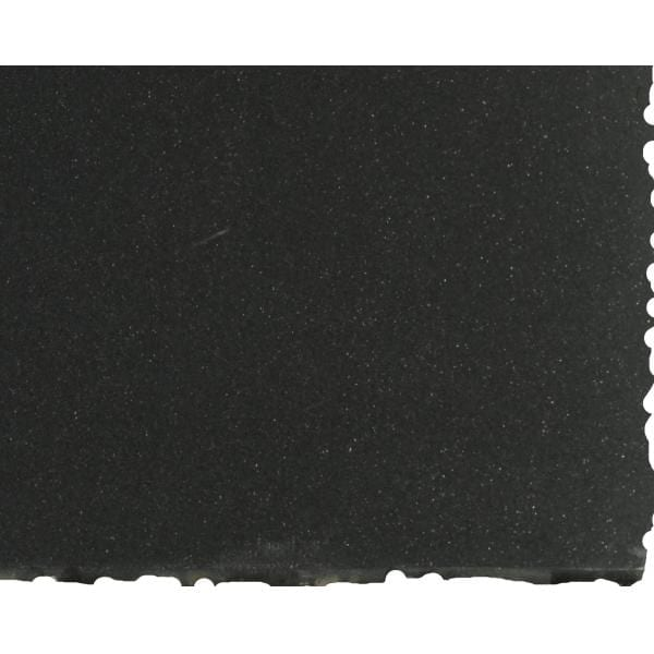 Image for Granite 21252-1-1: Brazillian Black Leather