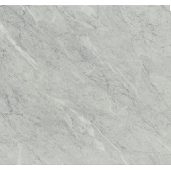 Image for Marble 21297-1-1: White Carrara Honned