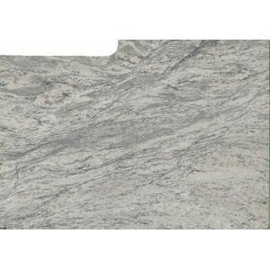 Image for Granite 21305: Mayflower Leather