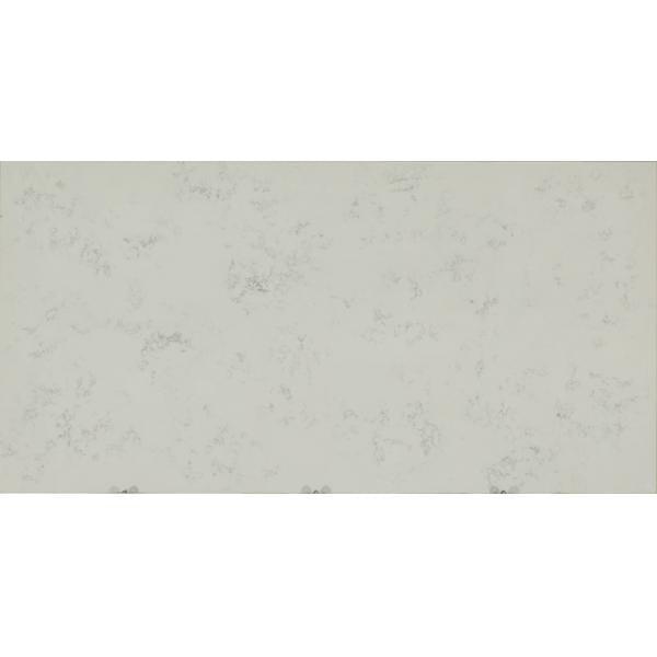 Image for Q 21320: Carrara Grigio
