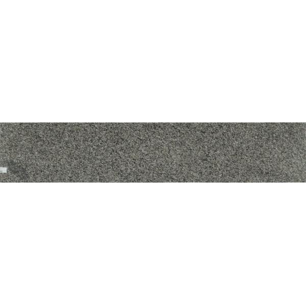 Image for Granite 21336-1: Caledonia