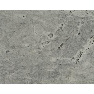 Image for Granite 21339-1-1: Himalayan White