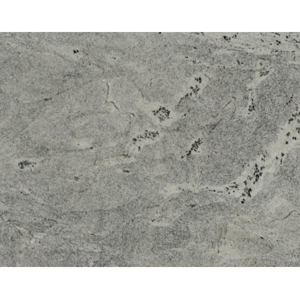 Image for Granite 21339-1-1: Himalayan White
