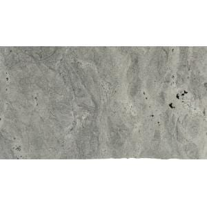 Image for Granite 21340-1: Himalayan White