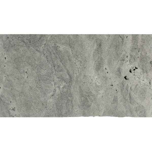 Image for Granite 21340-1: Himalayan White