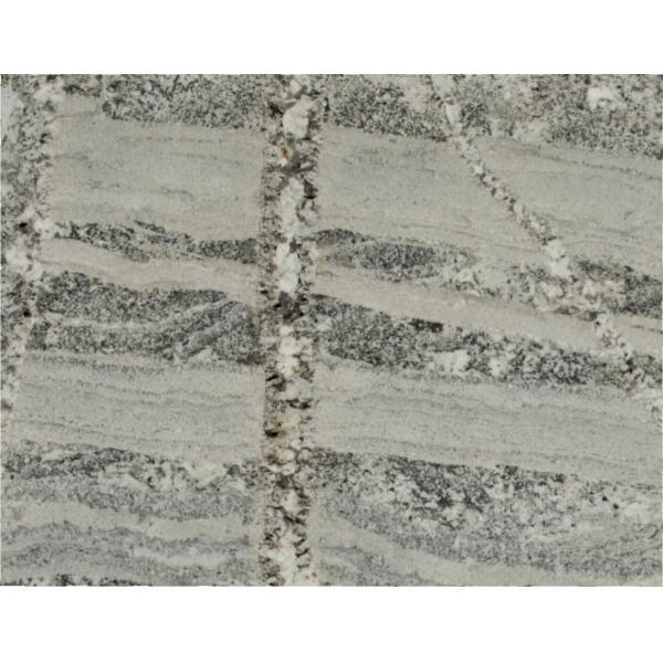 Image for Granite 21443-1: Monte Cristo