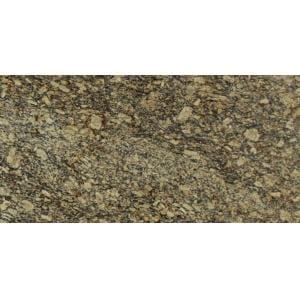 Image for Granite 21562-1-1-1: Portofino