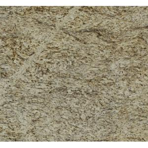 Image for Granite 21604-1: Giallo Ornamental