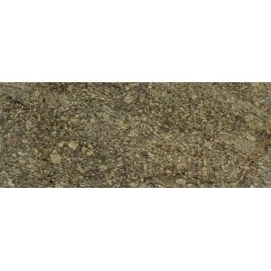 Image for Granite 21627-1: Portofino