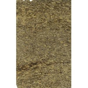 Image for Granite 21663-1-1: Ornamental Grand
