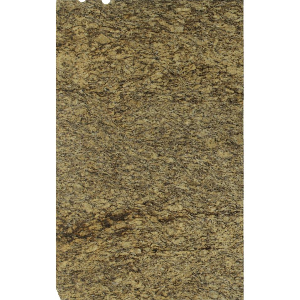 Image for Granite 21663-1-1: Ornamental Grand