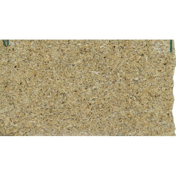 Image for Granite 21963-1-1-1: New Venetian Gold