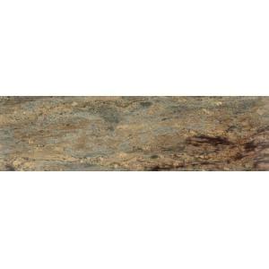 Image for Granite 22023-1: Crema Bordeaux