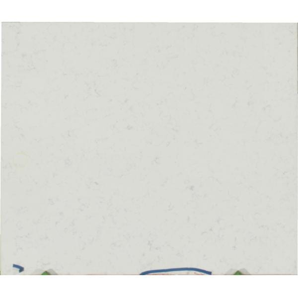 Image for Zodiaq 2214-1: Coarse Carrara
