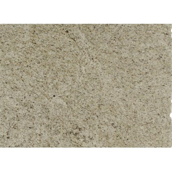 Image for Granite 22294-1-1: Giallo Ornamental