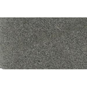 Image for Granite 22302-1: Caledonia