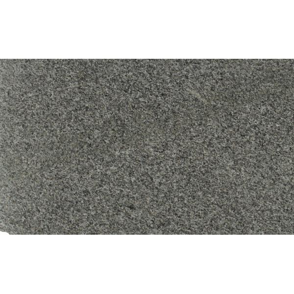 Image for Granite 22302-1: Caledonia
